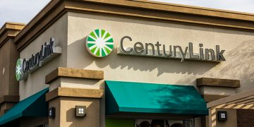 CenturyLink outage caused 3.5% drop in web traffic