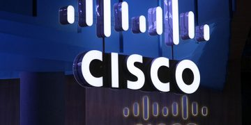 Cisco adds AWS, Azure hybrid-cloud integration to SD-WAN options