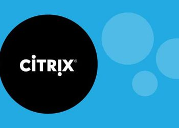 Citrix to appoint new area VP for emerging markets