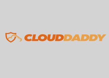 Cloud Daddy unveils Cloud Daddy Secure Backup version 2.1