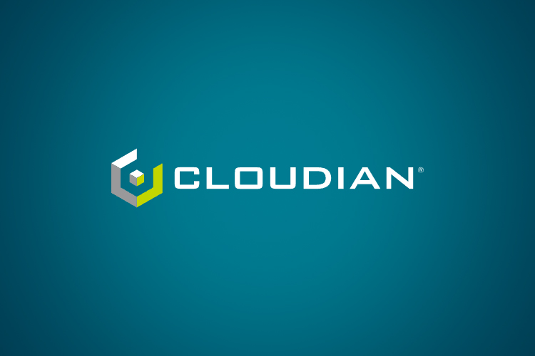 Cloudian launches Kubernetes S3 Operator