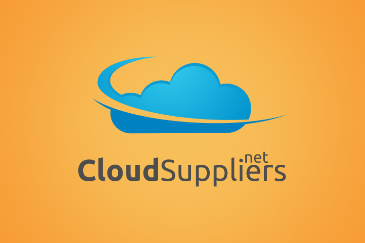 Cloudsuppliers and DME announce strategic partnership