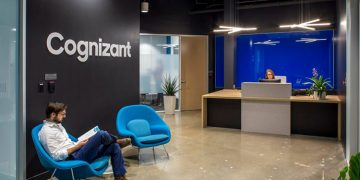 Cognizant to Acquire 10th Magnitude