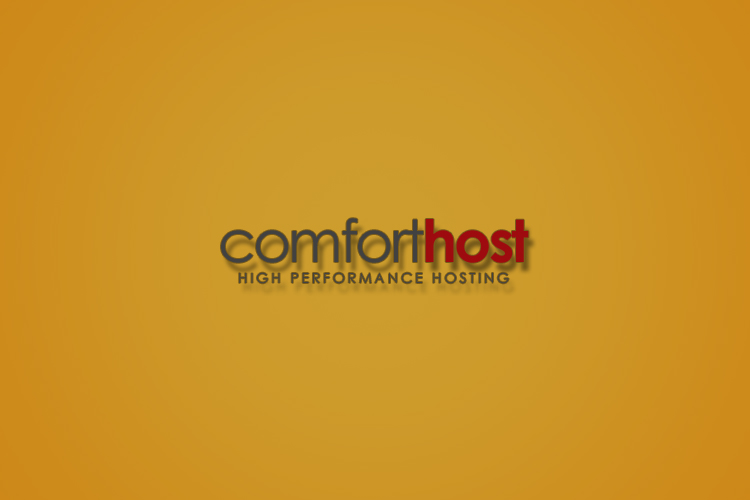 ComfortHost acquires the assets of Advantagecom Networks