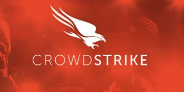 CrowdStrike announced fiscal second quarter 2021 financial results