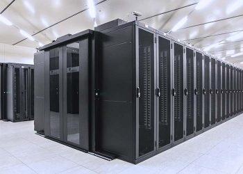 Data Center Cooling Solutions Market is expected to grow during the COVID-19 pandemic