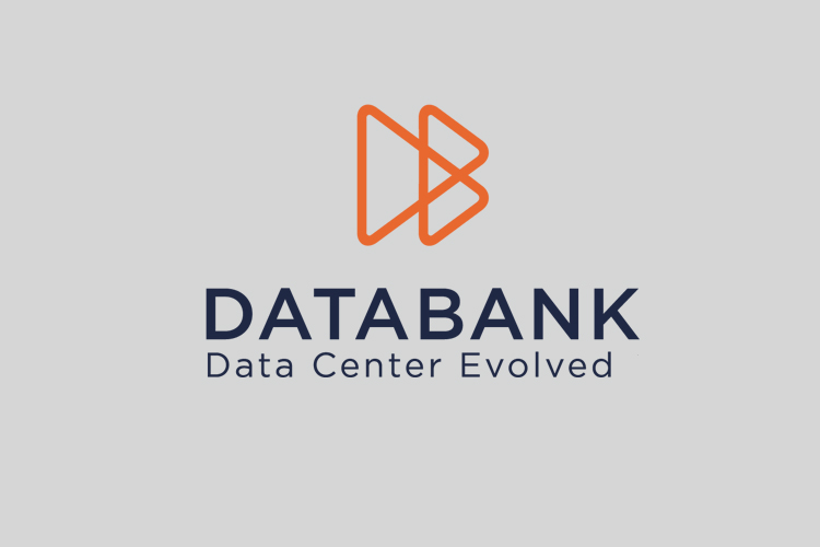DataBank acquires zColo's 44 data center