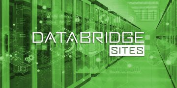 DataBridge to add Crown Castle to its connectivity portfolio