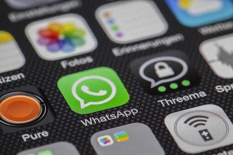 Facebook announces an advisory web page to list security issues in WhatsApp