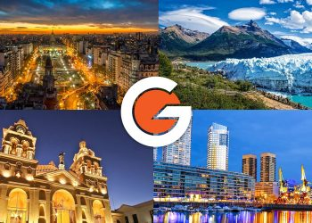 G-Core Labs launches a new PoP in Buenos Aires