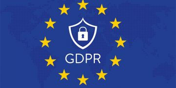 GDPR pushes cloud data center investment in Germany