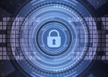 Gigamon and Cisco partner for an integrated security solution