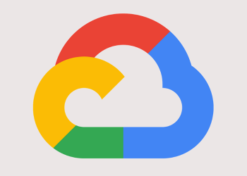 Google Cloud launches its business application platform