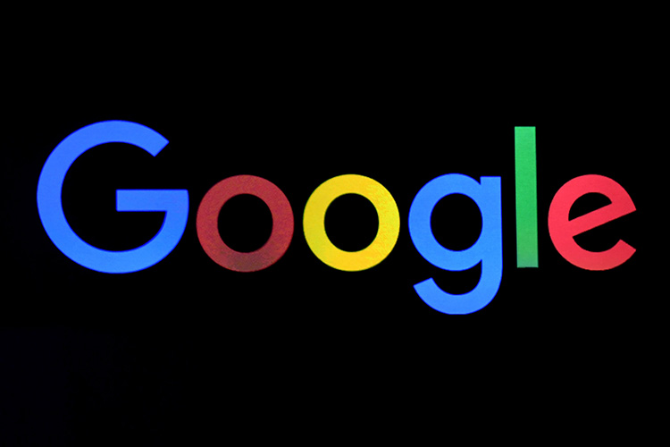 Google plans to operate on 247 carbon-free energy in all its data centers and campuses