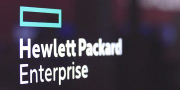 HPE completed the acquisition of Silver Peak