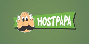 HostPapa acquires Canvas Host