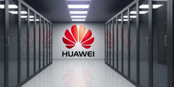 Huawei to introduce a new smart micro module 5.0 data center solution