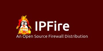 IPFire 2.25 core update 149 is out!