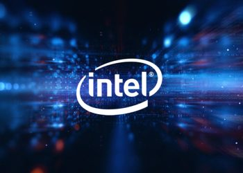 Intel collaborates with Lightbits Labs