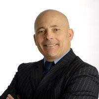 JL Valente, Vice President of Product Management for Cisco Enterprise Networking,