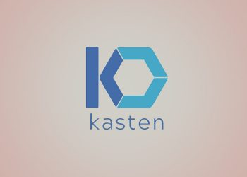 Kasten announces Kubernetes backup and recovery capabilities for Bottlerocket