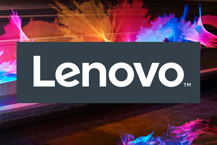 Lenovo Data Center Group to introduce cloud-based business agility solution