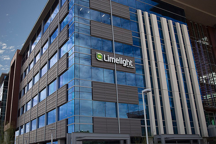 Limelight Networks launches a new serverless compute service