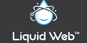 Liquid Web unveils Managed Cloud Server