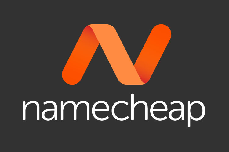 Namecheap accepts Bitcoin payment via BTCPay