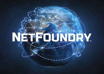 NetFoundry and Fortress Data Centers Forge introduce new solution for mission critical edge and IoT computing