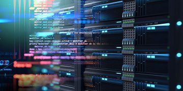Network-attached storage revenue in Asia-Pacific will reach US$8.9bn in 2024, says GlobalData