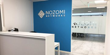 Nozomi Networks' OT & IoT Cybersecurity available on the Schneider Electric Exchange