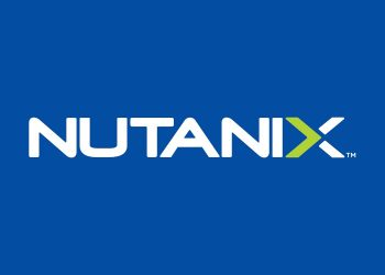 Nutanix launches Kubernetes PaaS and hyper-converged infrastructure innovations