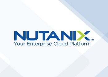 Nutanix partners with Microsoft for a single software stack