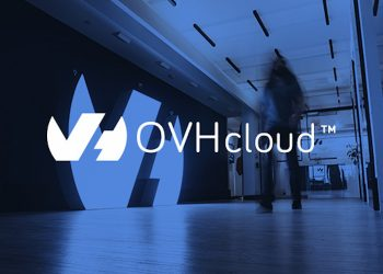 OVHcloud launches new hosted private cloud generation