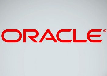 Oracle Cloud strengthens its national security regions for Intelligence Community and DoD
