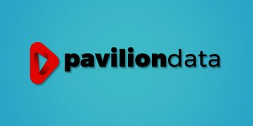 Pavilion Data Systems expands its leadership team