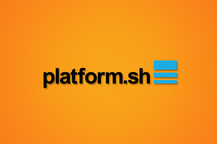 Platform.sh expands its services to Azure West US 2
