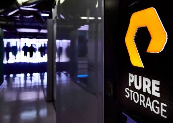 Pure Storage acquires Portworx