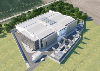 Rack Centre announces expansion to create West Africa's largest data center