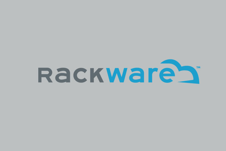 RackWare expands its Kubernetes capability with SWIFT