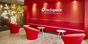 Rackspace and M1 Finance accelerating fraud detection