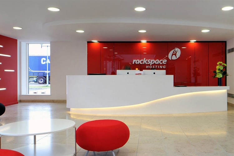 Rackspace supports gohenry's global expansion with migration to GCP