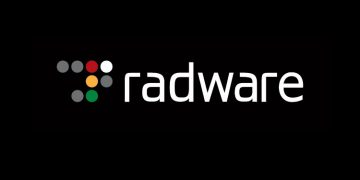 Radware to announce changes to its board of directors