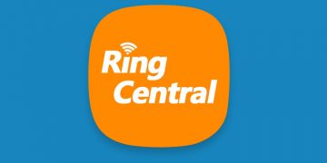 RingCentral to launch in Germany with new data center and data residency