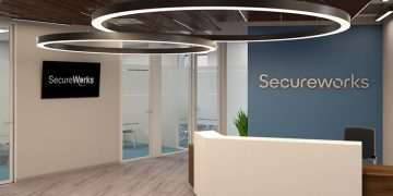 Secureworks completes Delve Laboratories acquisition
