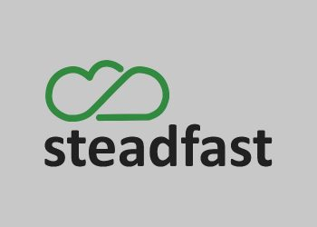 Steadfast to partner with Convensio