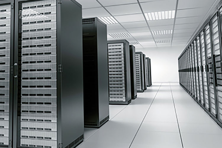 The adoption of modular UPS systems to boost market growth