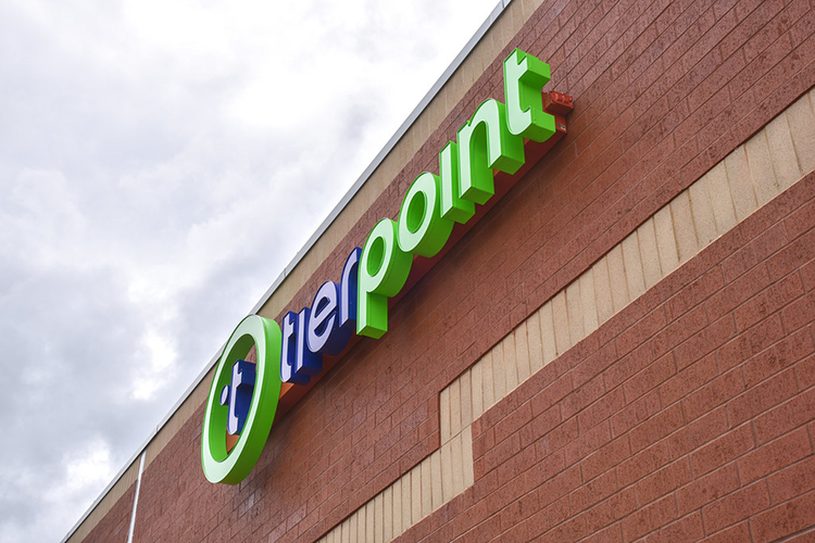 TierPoint introduces Virtual Desktop Services powered by Nutanix