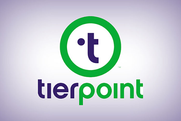 TierPoint launches cloud to cloud recovery powered by Dell EMC RecoverPoint
